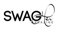SwagHer.jpg