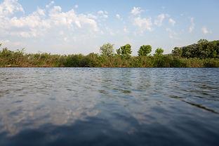 lake water.jpg