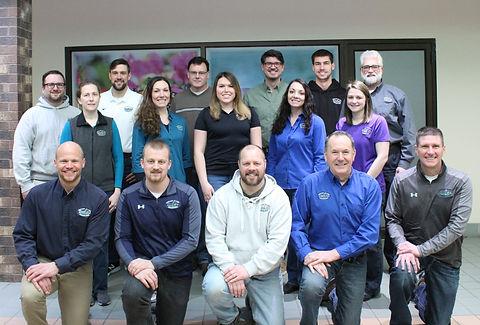 SWCD Staff Photo 2020.jpg
