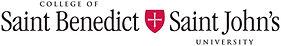 st. bens logo.jpg