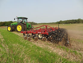 Cover Crop vertical tillage inc_08.JPG