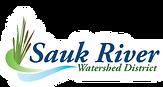 logo-sauk-river-watershed-district.png