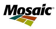 mosaic_R_color_5c_rgb_med.jpg