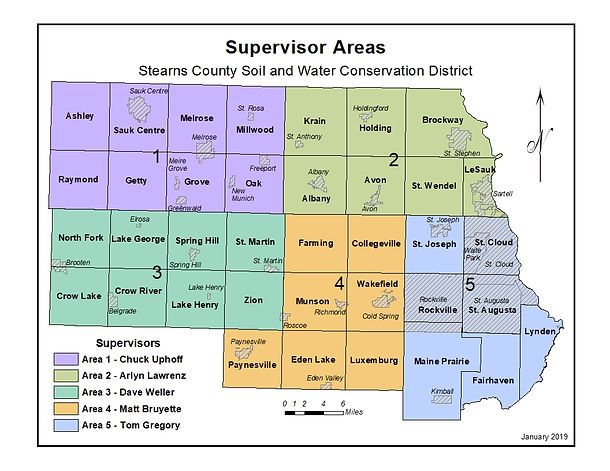 Supervisor Map_2019.jpg