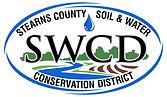2010 Stearns Co Soil Water color.jpg