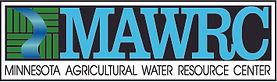 new MAWRC logo_CMYKhighres.jpg