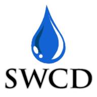 Rain Gauge Reader Volunteers Needed for Stearns County