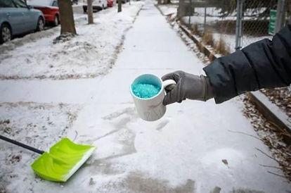 sidewalk-salt-615x407.jpg