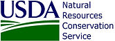 NRCS-USDA-logo.jpg
