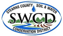 2010 Stearns Co Soil Water color - extra