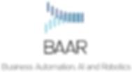 BAAR_alliedmedia_logo.png