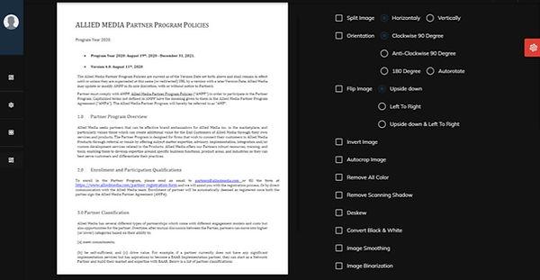 Docvision_configuration_edited.jpg