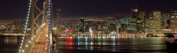 San_Francisco_Skyline.jpg