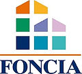 Logo_foncia.jpg