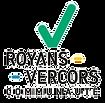 LogoCCRV_edited_edited_edited_edited_edi