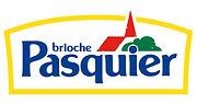 logo Brioches Pasquier.jpg