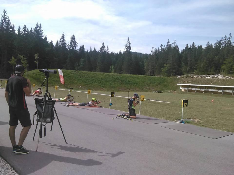 Biathlon8