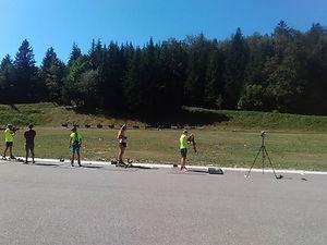 Biathlon4.jpg