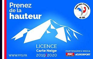1-Licence-Carte-Neige-2019-2020.jpg