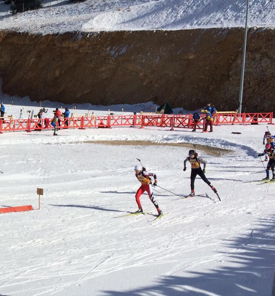 Biathlon12