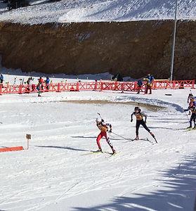 Biathlon12.jpg