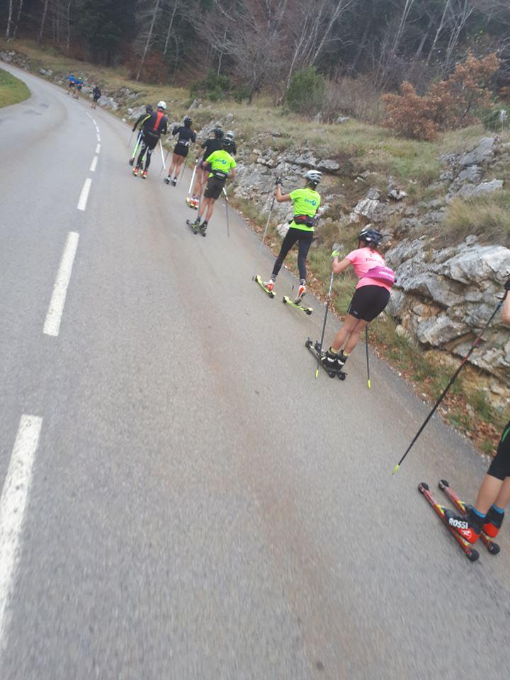 Biathlon10