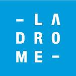 LaDrome_logo_bleu.jpg
