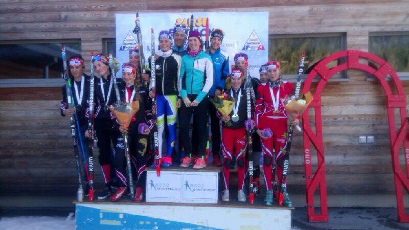 Biathlon9