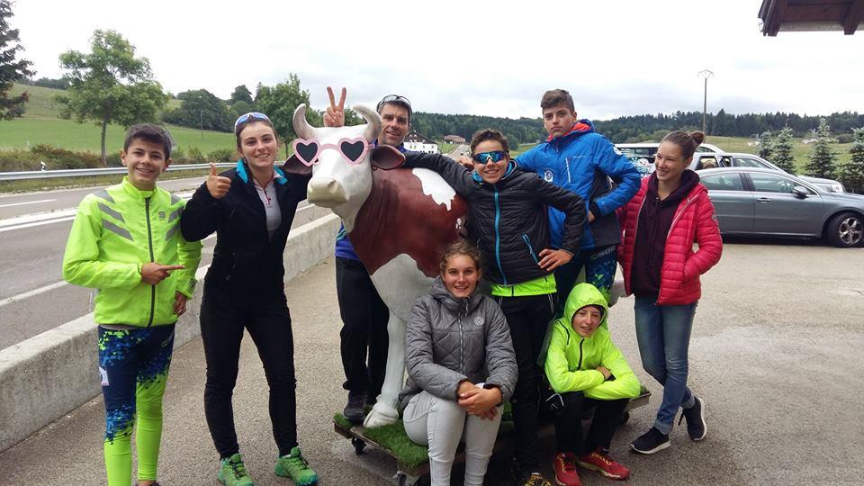 Biathlon11