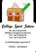 Logo_Collège_Complet_HD_(A4)_ne_pas_util