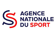 ANS logo.jpg
