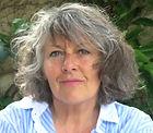 CatherineGranet gestalt therapeute coach therapeute de couple avignon