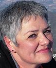 Agnès Portal gestalt therapeute psychopraticienne