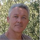 Daniel Brucker Gestalt thérapeute Avignon
