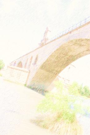Gestalt therapie à Avignon