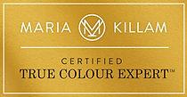 Maria Killam Color Expert