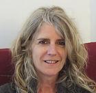Christine Weisgerber Gestalt thérapeute