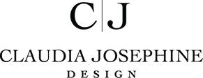 BusinessCardLogo_V3_BLACKLETT_CJ.png