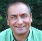 André Diwine gestalt thérapeute et formateur Avignon