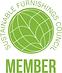 logo-member.png