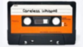 whispodcassette.jpg