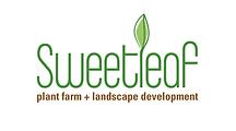 sweetleaf_logo_PNG.png