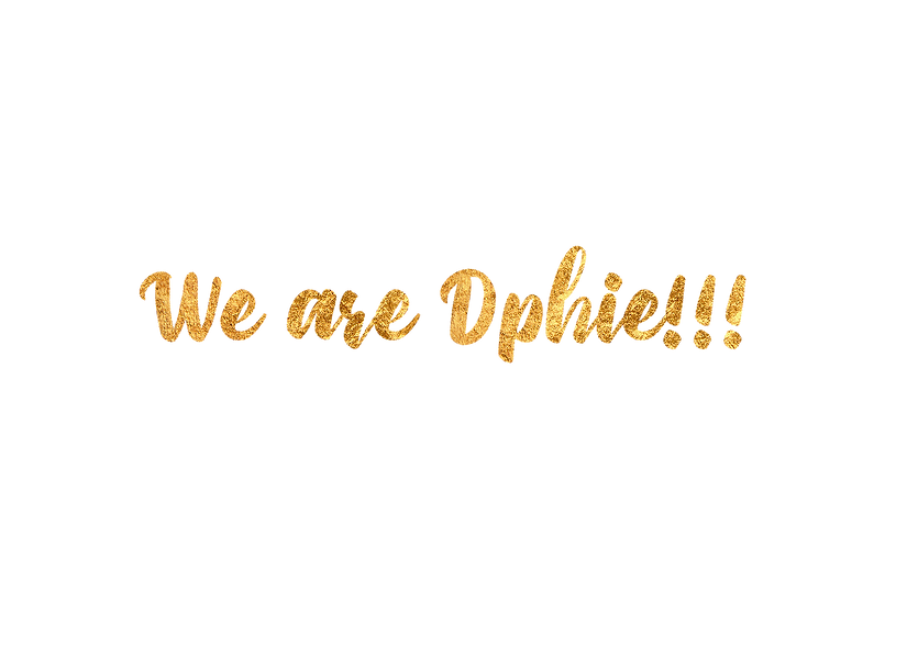 we are dphie.png