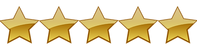 5-Star-Rating-System-20110205103828.png