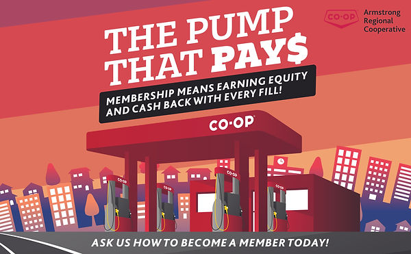 ARC Pump that Pays - Membership.jpg