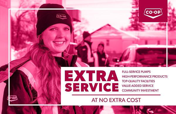 ARC - Extra Service.jpg