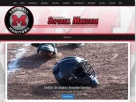 www.softball.mb.ca.jpg