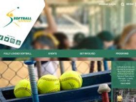 softball.org.au.jpg