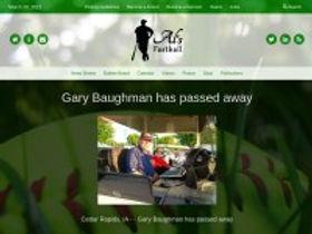 www.alsfastball.com.jpg
