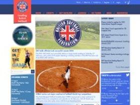 www.britishsoftball.org.jpg
